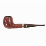 Peterson Dalkey 87  9 mm filter