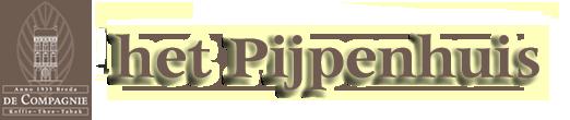 Het Pijpenhuis de Webwinkel voor pijprokers